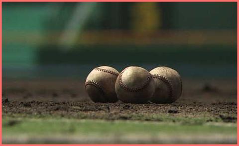 【高校野球】2ちゃんねるに中京大中京の爆破予告で学校に警察出動