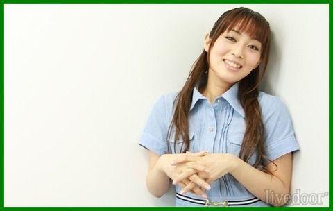 超絶美人声優、日笠陽子さんの手料理がクッソ美味そう(画像あり)