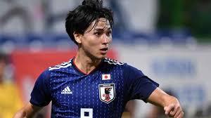 ウルグアイに勝った日本代表