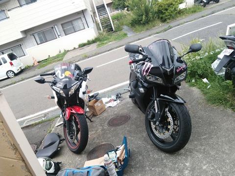 20150705_011203