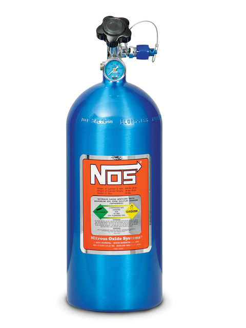 NOS%20Blue%20Bottle%2010lb