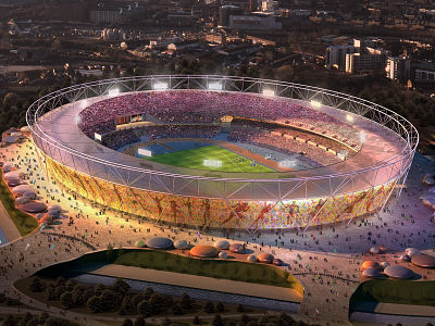 00_Olympic_Delivery_Authority_Unveils_Olympic_Stadium_Plans