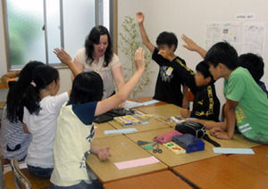 tanabata201106_3
