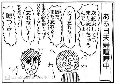 IMG_6480