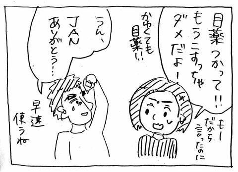 IMG_8733