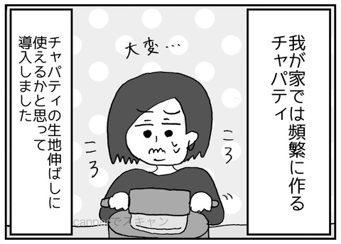 IMG_3005