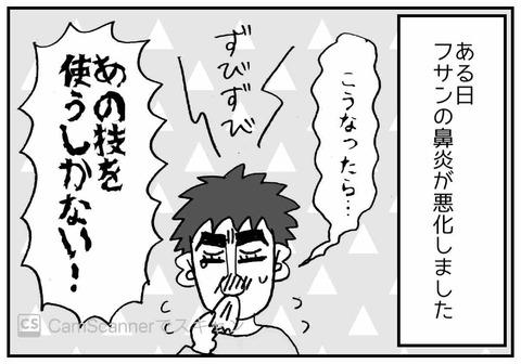 IMG_2211