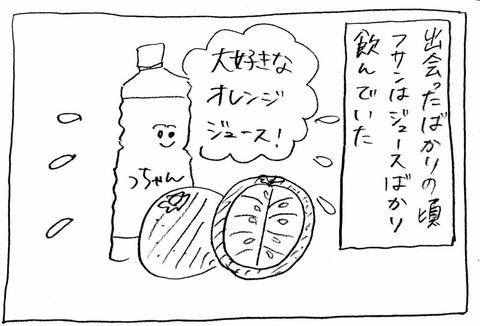 IMG_8700