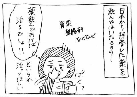 IMG_2722