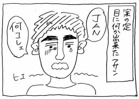 IMG_8732