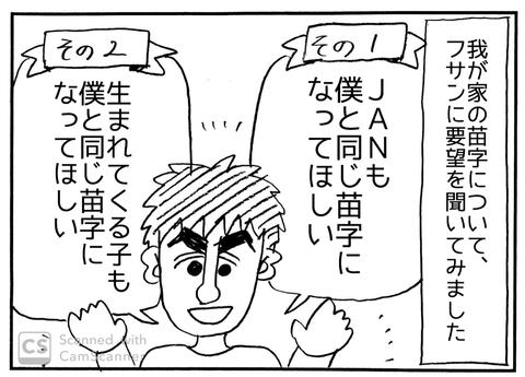 IMG_5378