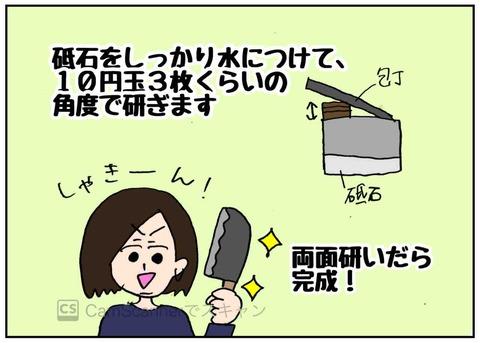 IMG_3850