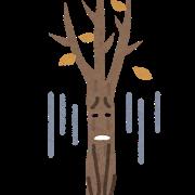 tree_character_yowaru