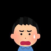 question_head_gakuzen_boy