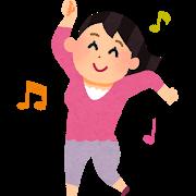dance_woman2