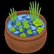 gardening_biotope