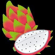fruit_dragonfruit