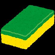 cooking_sponge