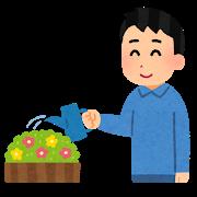 gardening_man