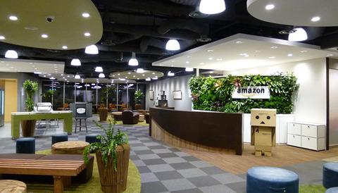 ネット通販,アマゾン