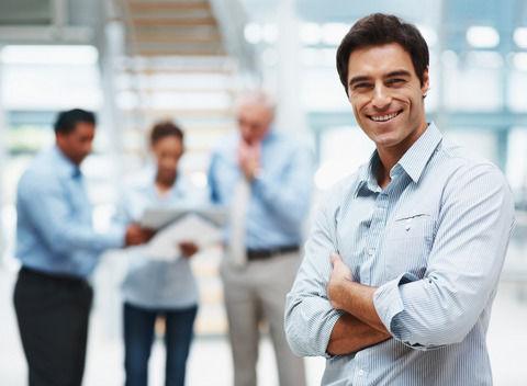 就職活動,投資銀行,給料