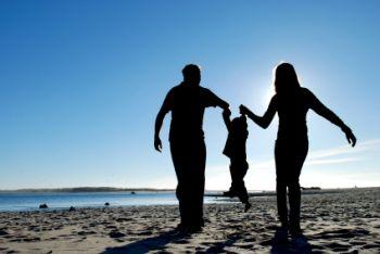 就活,親子,就職,内定,出ない