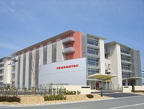 静岡の有名企業