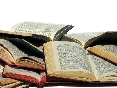 就活,面接,趣味,回答,読書,不適切