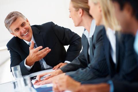 就活,就職活動,面接,質問,経営戦略,マーケ,用語