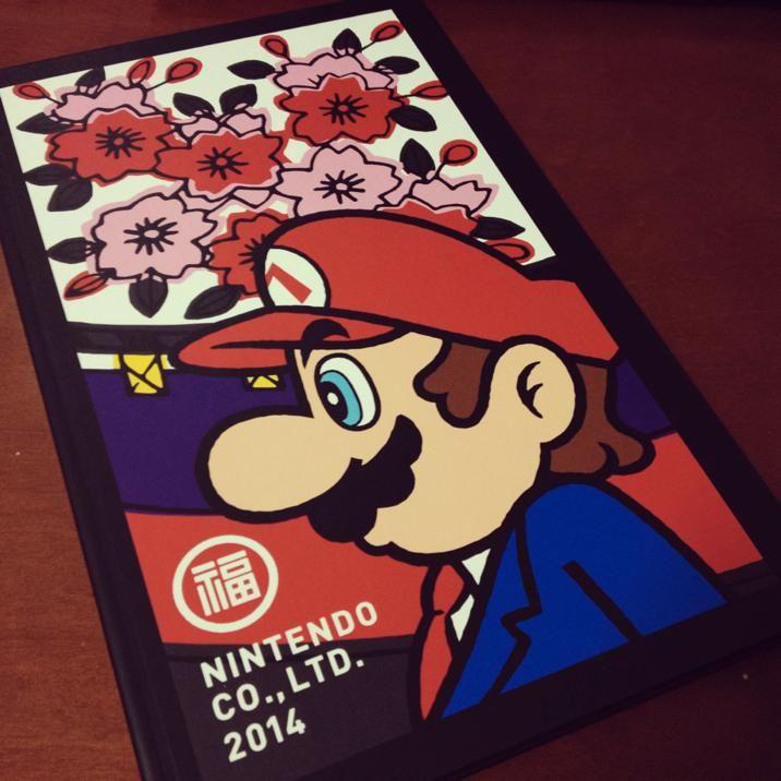 http://livedoor.blogimg.jp/nnt_boy/imgs/a/e/ae60042d.jpg