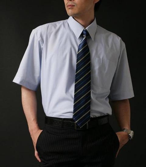 就職活動,スーツ