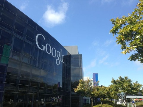 就活,就職活動,外資,大手,Google,採用基準