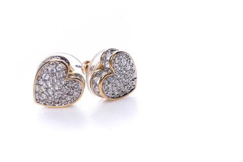 jewelryIMGL9398_TP_V