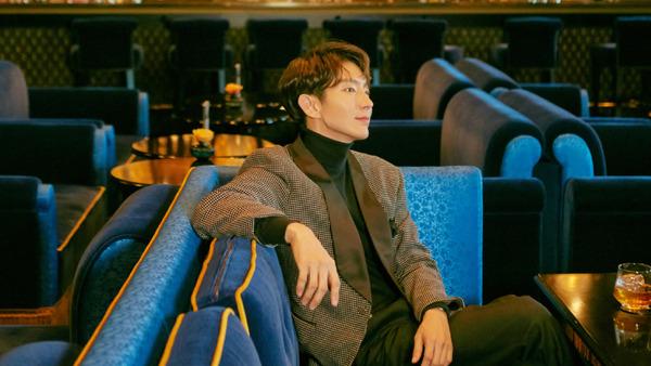 20200315 新世界朝鮮ホテルモデル大使-1