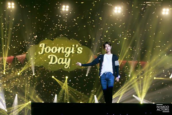 20180417 joongis day 2018 poster(최종)-50