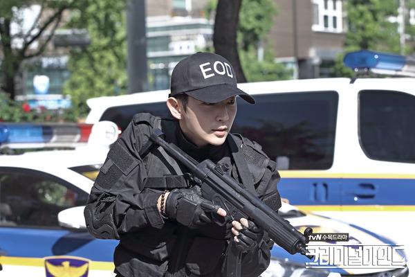 tvN 20170726-18
