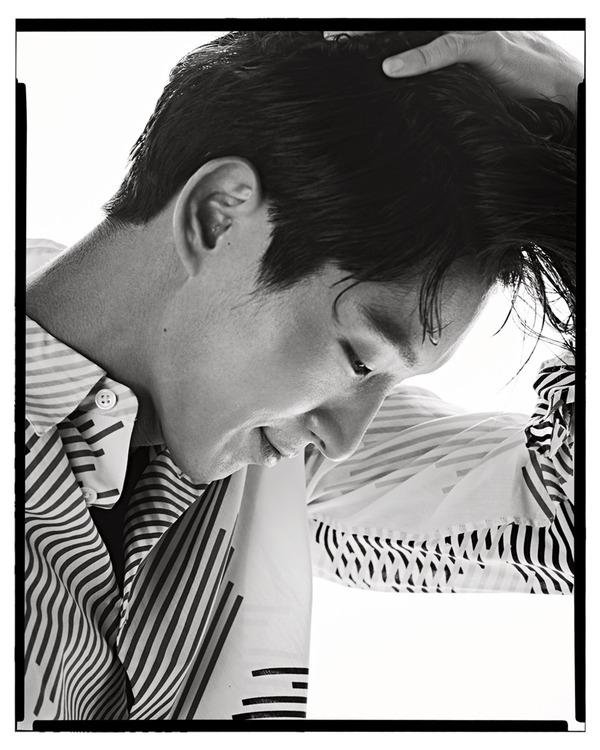 20170627 Vogue Korea -11