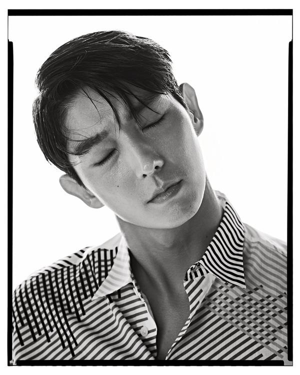20170627 Vogue Korea -12