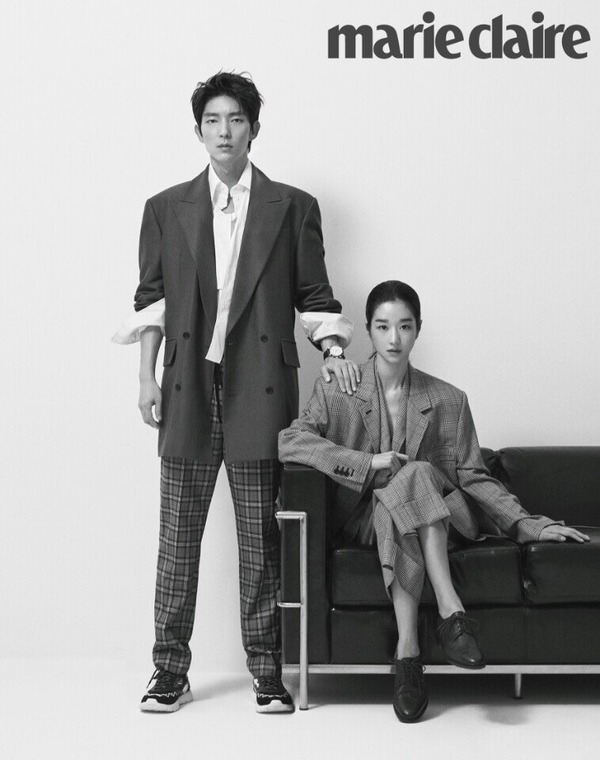 5 Marie Claire Korea-4