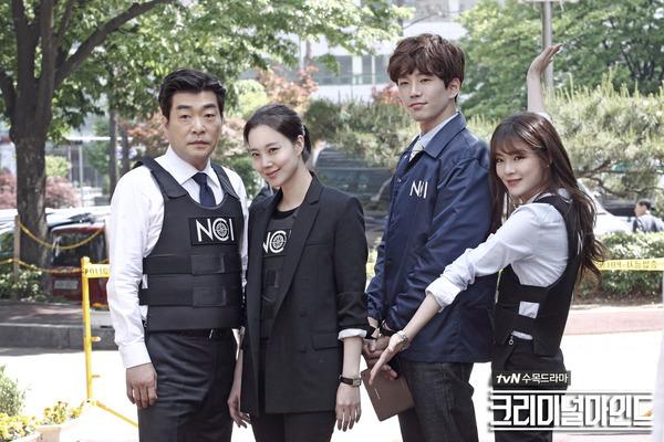 tvN 20170726-26