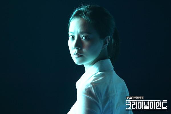 tvN 20170726-8