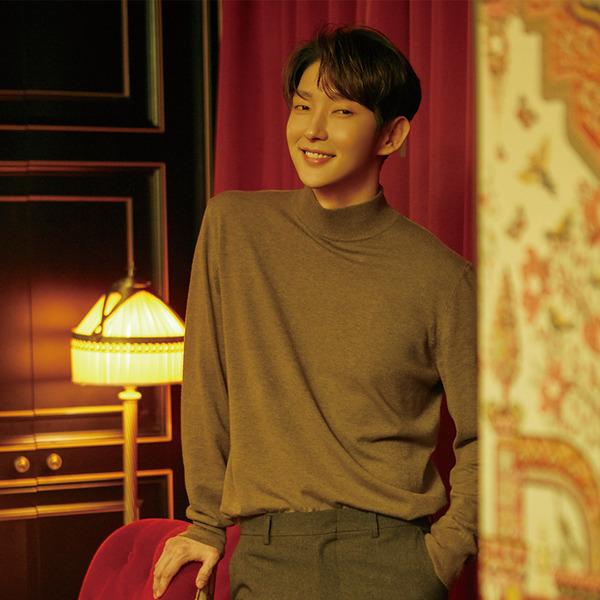 20200315 新世界朝鮮ホテルモデル大使-4