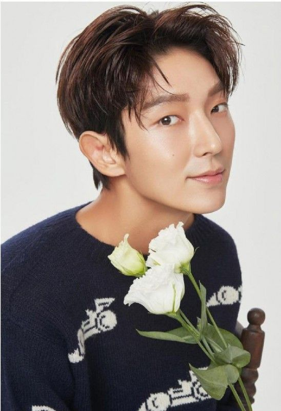20190417 「2018 LEE JOON GI SPLENDOR Family Day」-1