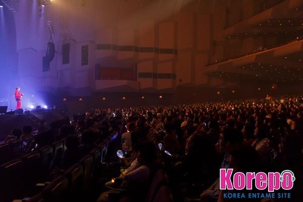 20181222 「2018-19イ・ジュンギ アジア ツアー'DELIGHT'」-9