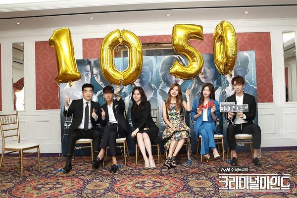 tvN 20170726-27-1