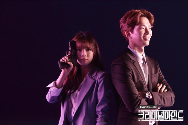 tvN 20170726-25