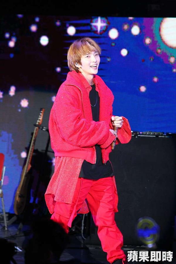 20190127 2018-19 LEE JOONGI ASIA TOUR 'DELIGHT' IN TAIPEI-47