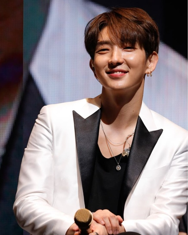 20190614 「2018 LEE JOON GI SPLENDOR Family Day」-2