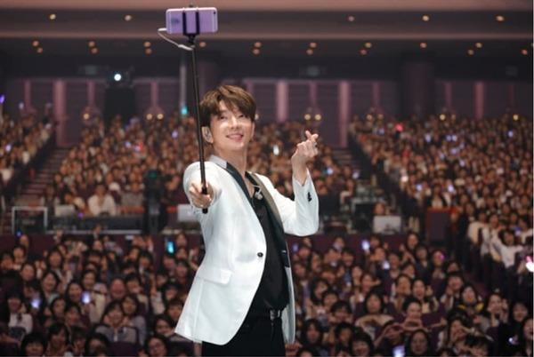20190614 「2018 LEE JOON GI SPLENDOR Family Day」-5