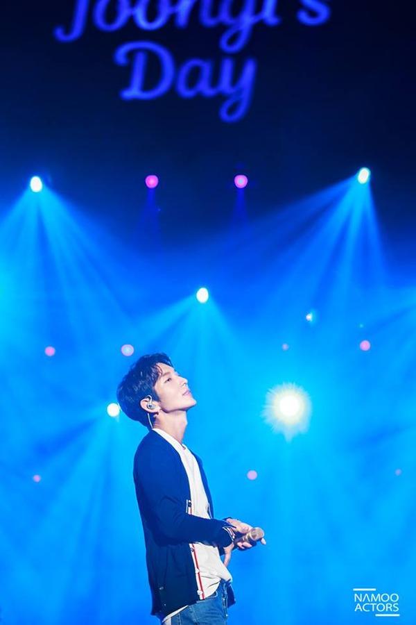 20180407 2018 Joongi's Day -1